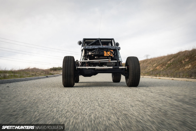 IMG_6182Justin-Ultra4-For-SpeedHunters-By-Naveed-Yousufzai