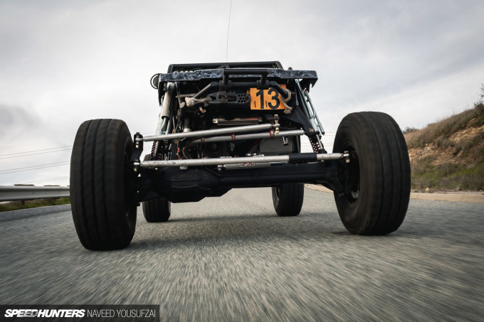 IMG_6198Justin-Ultra4-For-SpeedHunters-By-Naveed-Yousufzai
