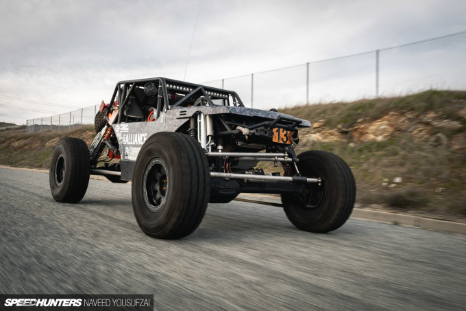 IMG_6219Justin-Ultra4-For-SpeedHunters-By-Naveed-Yousufzai