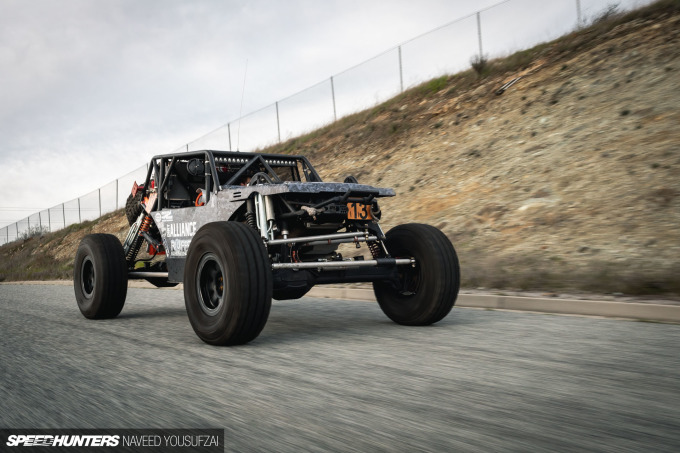 IMG_6229Justin-Ultra4-For-SpeedHunters-By-Naveed-Yousufzai