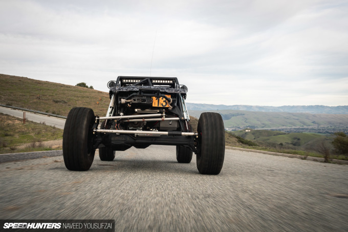 IMG_6249Justin-Ultra4-For-SpeedHunters-By-Naveed-Yousufzai