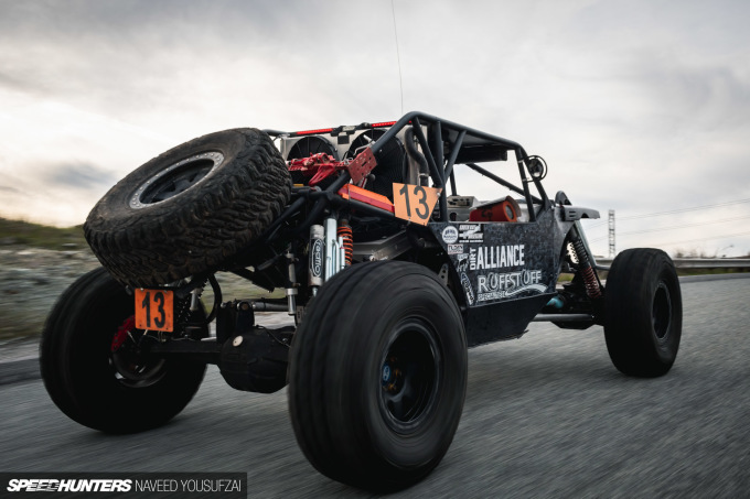 IMG_6307Justin-Ultra4-For-SpeedHunters-By-Naveed-Yousufzai