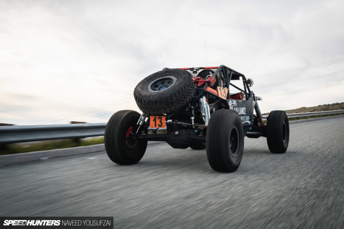 IMG_6329Justin-Ultra4-For-SpeedHunters-By-Naveed-Yousufzai