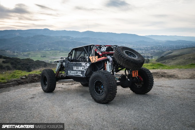 IMG_6341Justin-Ultra4-For-SpeedHunters-By-Naveed-Yousufzai