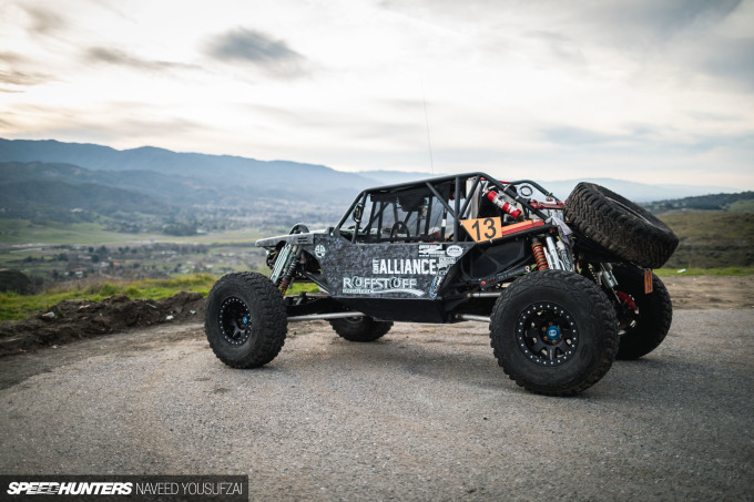 IMG_6346Justin-Ultra4-For-SpeedHunters-By-Naveed-Yousufzai