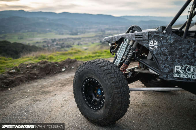 IMG_6349Justin-Ultra4-For-SpeedHunters-By-Naveed-Yousufzai