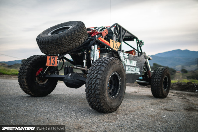IMG_6354Justin-Ultra4-For-SpeedHunters-By-Naveed-Yousufzai
