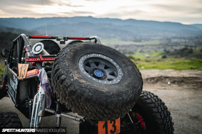 IMG_6364Justin-Ultra4-For-SpeedHunters-By-Naveed-Yousufzai