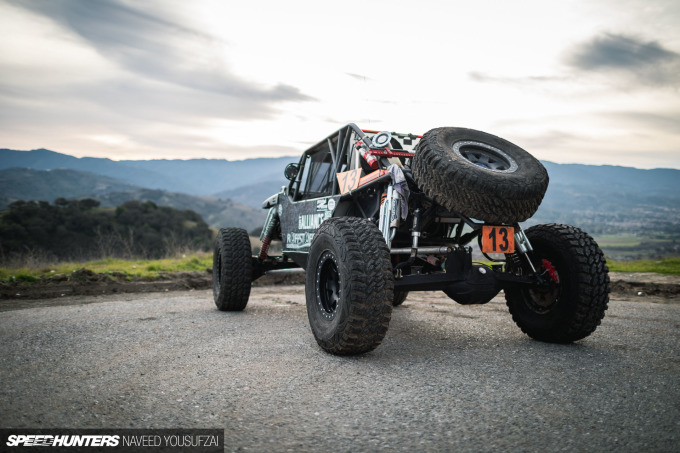 IMG_6368Justin-Ultra4-For-SpeedHunters-By-Naveed-Yousufzai