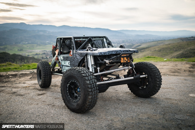 IMG_6375Justin-Ultra4-For-SpeedHunters-By-Naveed-Yousufzai