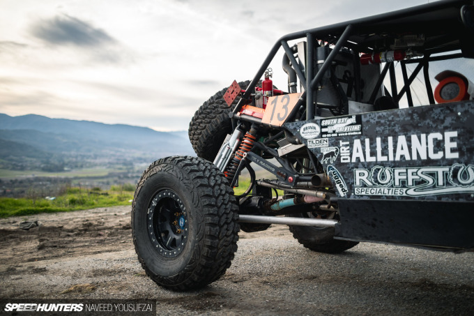 IMG_6381Justin-Ultra4-For-SpeedHunters-By-Naveed-Yousufzai