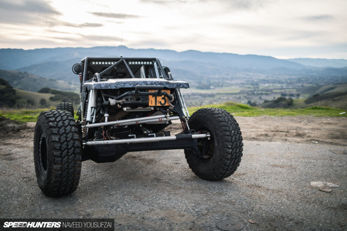IMG_6383Justin-Ultra4-For-SpeedHunters-By-Naveed-Yousufzai