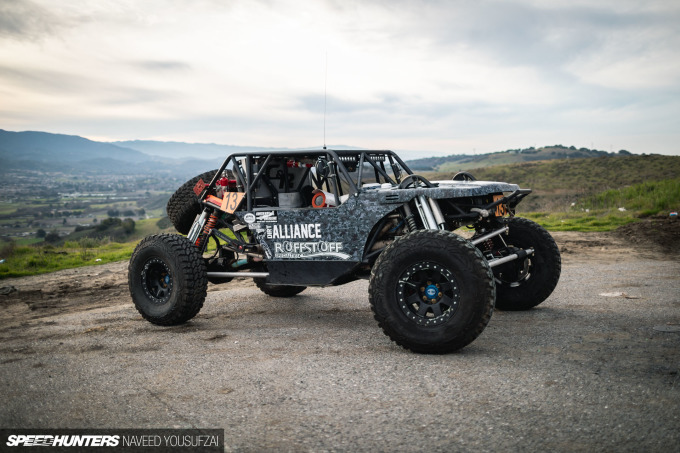 IMG_6387Justin-Ultra4-For-SpeedHunters-By-Naveed-Yousufzai