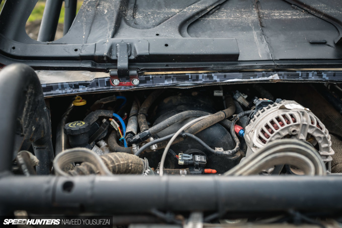 IMG_6401Justin-Ultra4-For-SpeedHunters-By-Naveed-Yousufzai