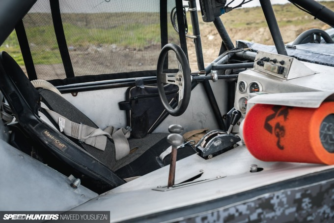 IMG_6414Justin-Ultra4-For-SpeedHunters-By-Naveed-Yousufzai