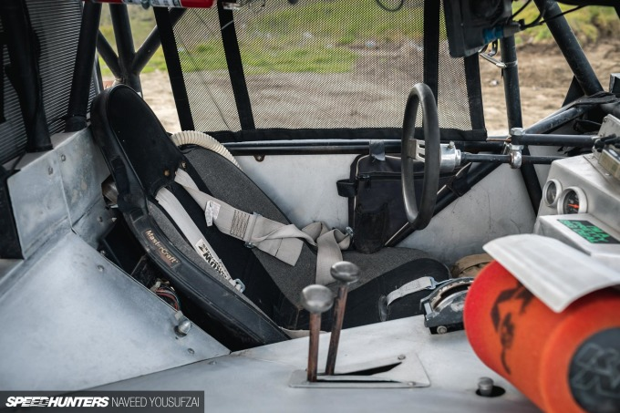 IMG_6418Justin-Ultra4-For-SpeedHunters-By-Naveed-Yousufzai