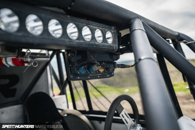 IMG_6432Justin-Ultra4-For-SpeedHunters-By-Naveed-Yousufzai