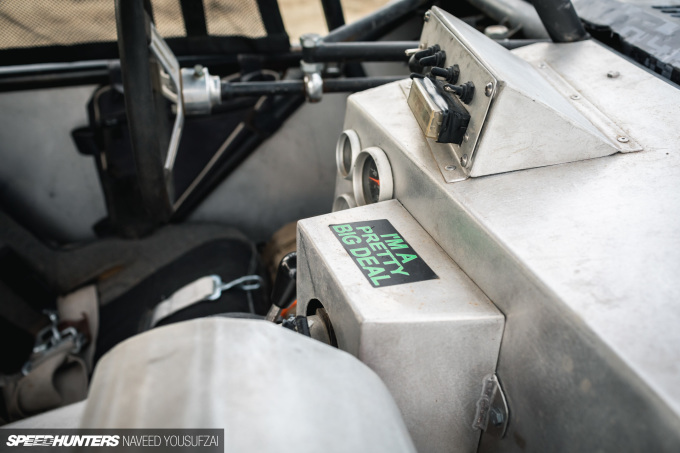 IMG_6439Justin-Ultra4-For-SpeedHunters-By-Naveed-Yousufzai