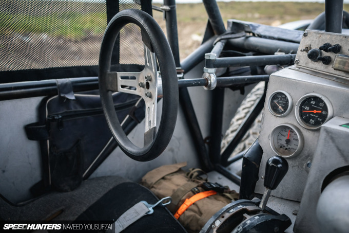 IMG_6442Justin-Ultra4-For-SpeedHunters-By-Naveed-Yousufzai