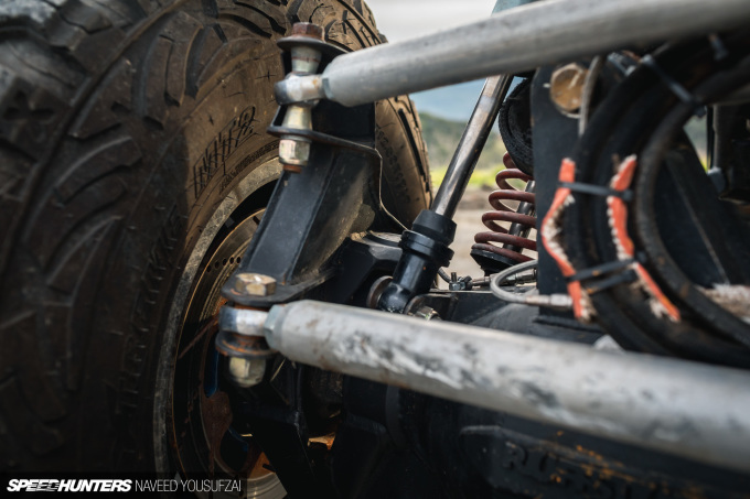 IMG_6493Justin-Ultra4-For-SpeedHunters-By-Naveed-Yousufzai