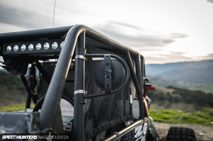 IMG_6528Justin-Ultra4-For-SpeedHunters-By-Naveed-Yousufzai