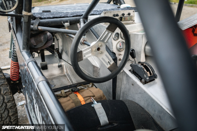 IMG_6535Justin-Ultra4-For-SpeedHunters-By-Naveed-Yousufzai