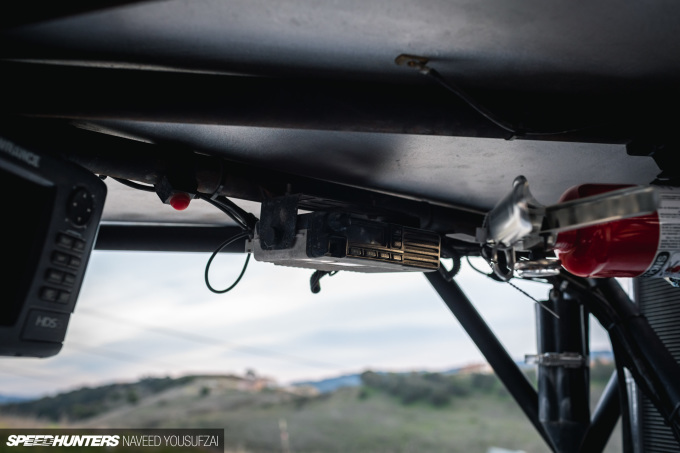 IMG_6551Justin-Ultra4-For-SpeedHunters-By-Naveed-Yousufzai