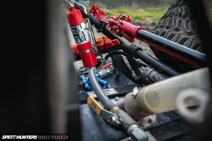 IMG_6557Justin-Ultra4-For-SpeedHunters-By-Naveed-Yousufzai