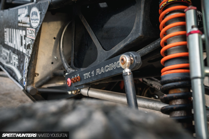 IMG_6568Justin-Ultra4-For-SpeedHunters-By-Naveed-Yousufzai