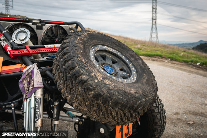 IMG_6621Justin-Ultra4-For-SpeedHunters-By-Naveed-Yousufzai