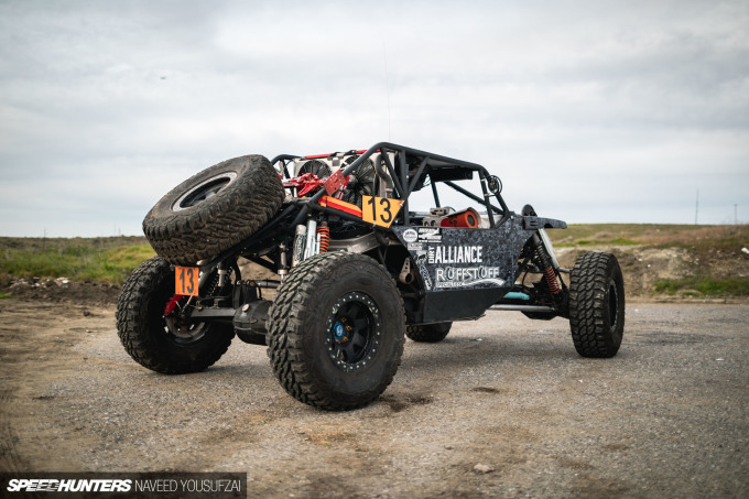 IMG_6628Justin-Ultra4-For-SpeedHunters-By-Naveed-Yousufzai