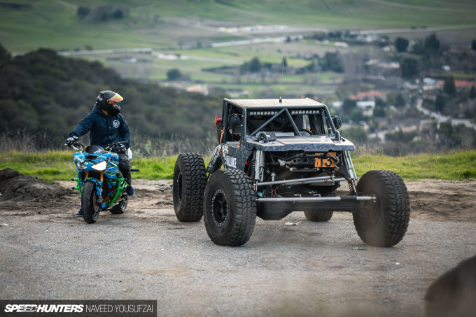 IMG_6676Justin-Ultra4-For-SpeedHunters-By-Naveed-Yousufzai