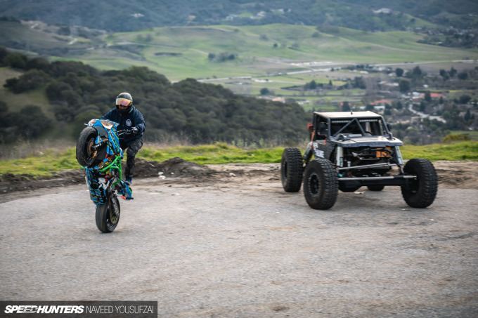IMG_6702Justin-Ultra4-For-SpeedHunters-By-Naveed-Yousufzai