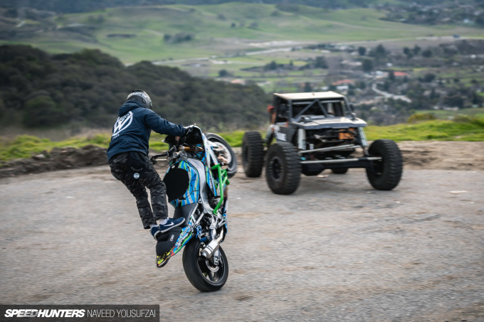 IMG_6704Justin-Ultra4-For-SpeedHunters-By-Naveed-Yousufzai