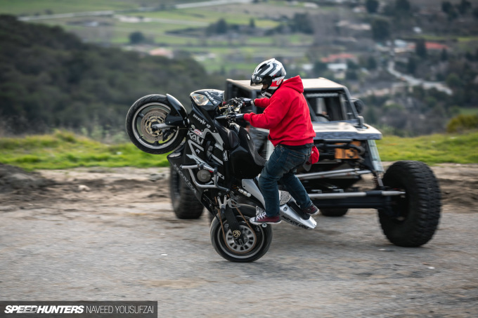 IMG_6739Justin-Ultra4-For-SpeedHunters-By-Naveed-Yousufzai