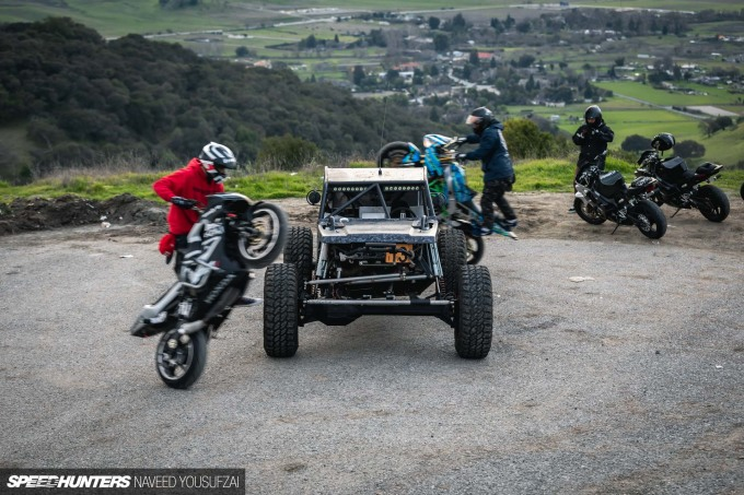 IMG_6763Justin-Ultra4-For-SpeedHunters-By-Naveed-Yousufzai