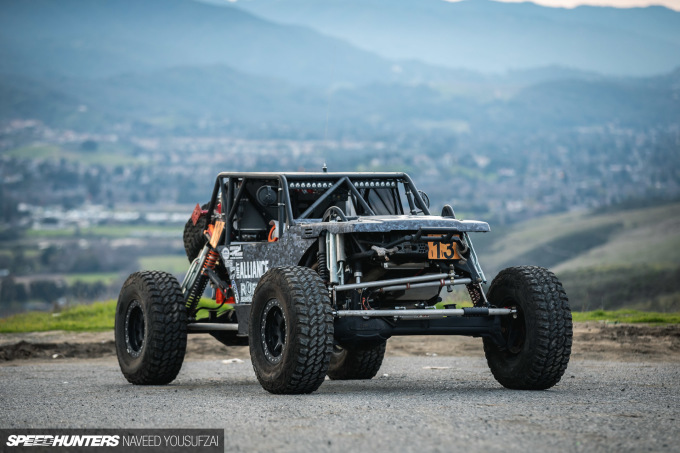 IMG_6841Justin-Ultra4-For-SpeedHunters-By-Naveed-Yousufzai