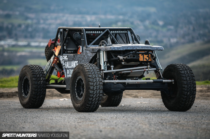 IMG_6846Justin-Ultra4-For-SpeedHunters-By-Naveed-Yousufzai