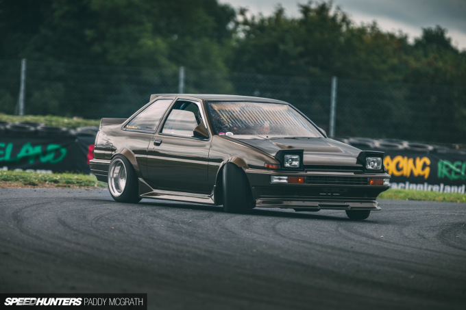 2018 Toyota Trueno 3SGE Beams Speedhunters by Paddy McGrath-1