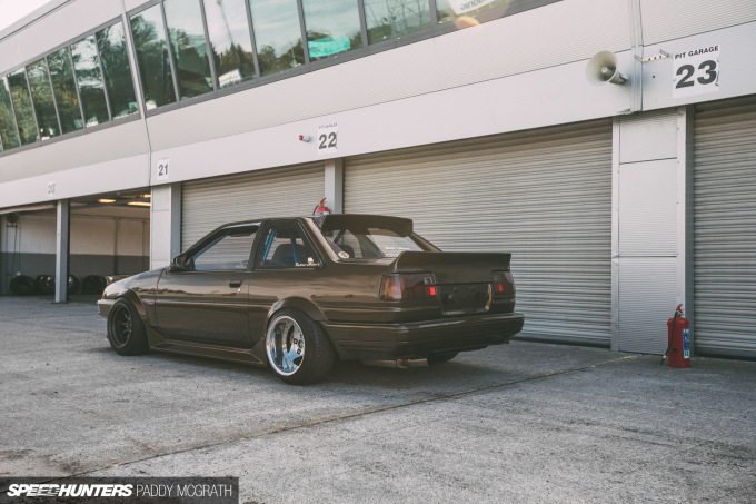 2018 Toyota Trueno 3SGE Beams Speedhunters by Paddy McGrath-3