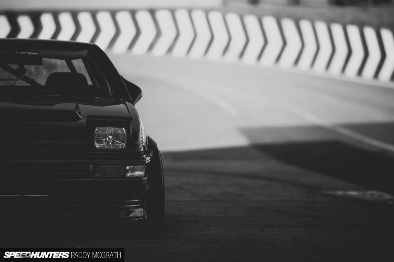 2018 Toyota Trueno 3SGE Beams Speedhunters by PaddyMcGrath-4