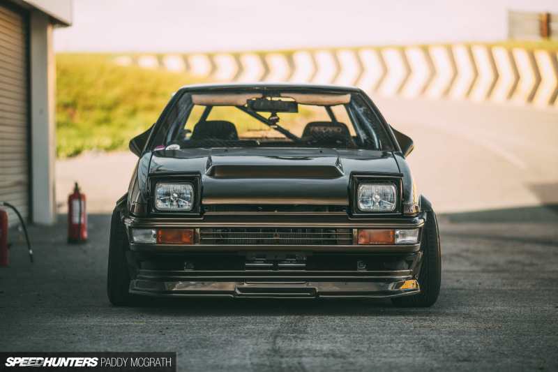 2018 Toyota Trueno 3SGE Beams Speedhunters by PaddyMcGrath-5