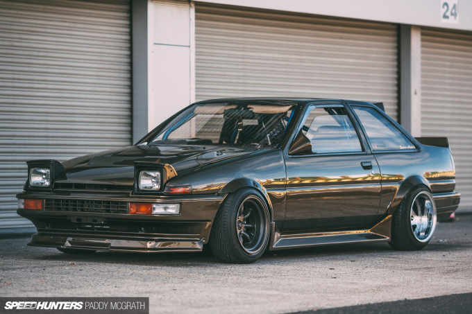 2018 Toyota Trueno 3SGE Beams Speedhunters by Paddy McGrath-6