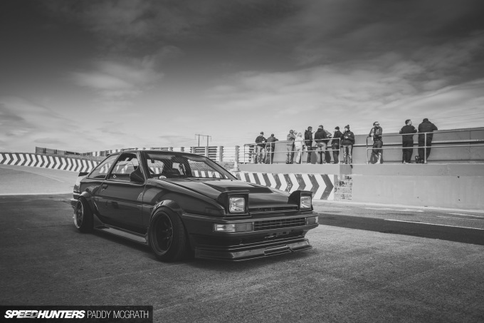 2018 Toyota Trueno 3SGE Beams Speedhunters by Paddy McGrath-7