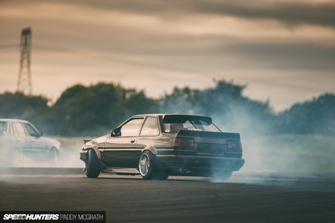 2018 Toyota Trueno 3SGE Beams Speedhunters by Paddy McGrath-8
