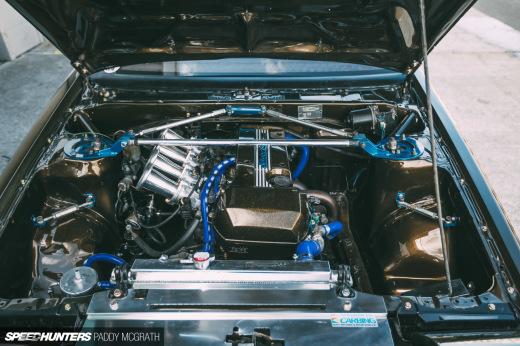 2018 Toyota Trueno 3SGE Beams Speedhunters by PaddyMcGrath-10