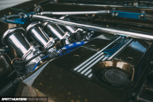 2018 Toyota Trueno 3SGE Beams Speedhunters by PaddyMcGrath-11