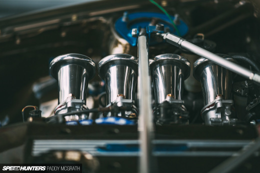 2018 Toyota Trueno 3SGE Beams Speedhunters by PaddyMcGrath-16