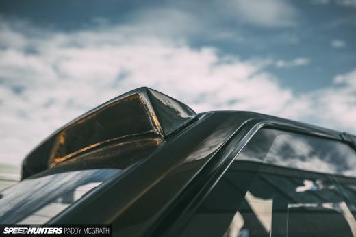 2018 Toyota Trueno 3SGE Beams Speedhunters by PaddyMcGrath-18