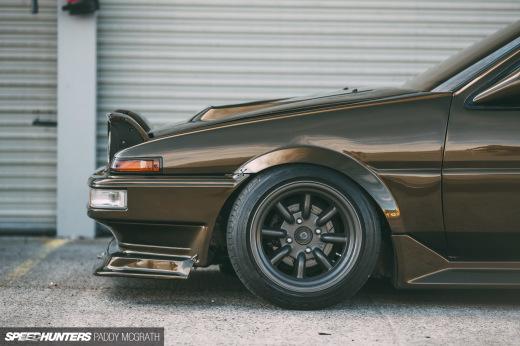2018 Toyota Trueno 3SGE Beams Speedhunters by PaddyMcGrath-20